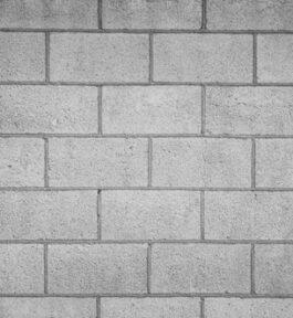 Betonowe bloczki fundamentowe